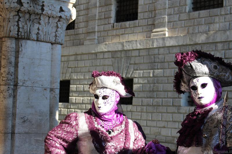 Carnevale di Venezia 5